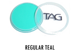 TAG Face Paints 32g Regular