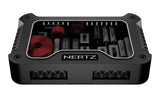 Hertz MLK700.3 Mille Legend 2-Way Speaker System