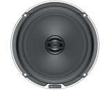 Hertz MPX165.3 Mille Pro 2-Way Coaxial Speakers