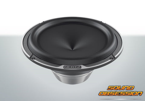 Hertz ML1650.3 Mille Legend Woofer