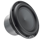 "Hertz ML2000.3 Mille Legend 8"" Subwoofer"