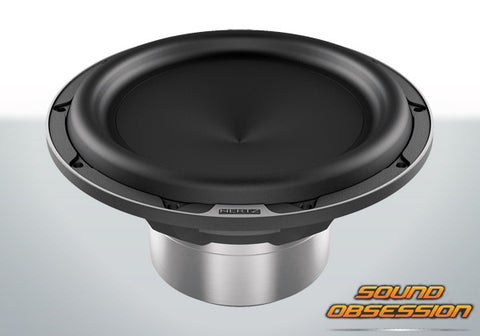 "Hertz ML2500.3 Mille Legend 10"" Subwoofer"