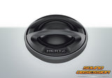 Hertz ML280.3 Mille Legend Tweeters