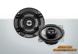 "Clarion SE1024R 4"" 200W 2-WAY CO-AXIAL SPEAKER"