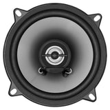 "Clarion SE1324R 5.25"" 250W 2-WAY CO-AXIAL SPEAKER"