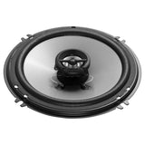 "Clarion SE1624R 6"" 300W 2-WAY CO-AXIAL SPEAKER"