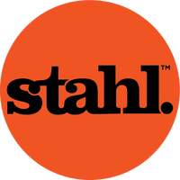 Stahl Kitchens