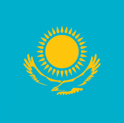 Kazakhstani Gruv Gear Fans Rejoice — Announcing Distribution With For Stage