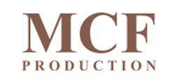 Gruv Gear Names MCF Productions As New Distributor In Armenia