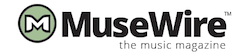 GRUV GEAR on the Music Industry Newswire