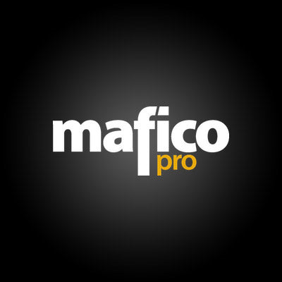 Mafico In Benelux Union Teams Up With Gruv Gear