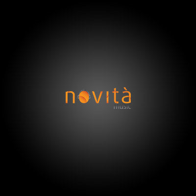 Brazilian Company Novita Appointed As Gruv Gear Distributor