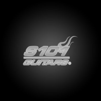 Gruv Gear Products Now Available In Mexico Through S101 Guitars
