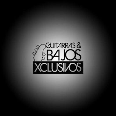 Gruv Gear Names Bajos Xclusivos As New Distributor In Columbia