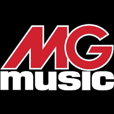 Gruv Gear Names MG Music As New Distributor In Indonesia