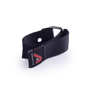 Velcro Strap for AMG 500