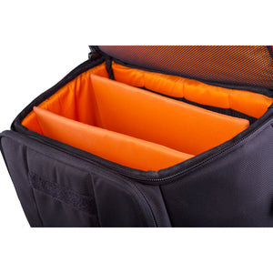 Vertical Dividers for Stadium Bag (2-Pack)