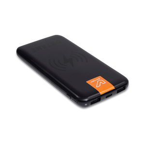 OKTANE Wireless Power Bank