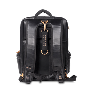 Club Bag Dekade Edition