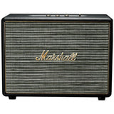 Marshall Woburn Bluetooth Speaker System - Black