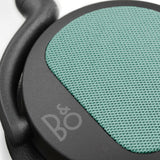 B&O Play H2 Headphones - Feldspar Green
