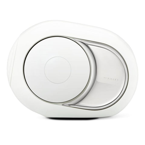 Devialet Phantom Speaker - White