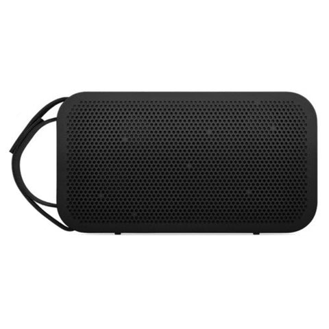 B&O Play A2 - Black