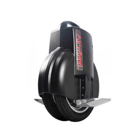 Airwheel Q3