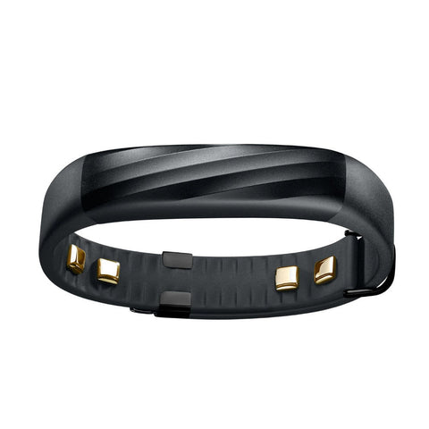 Jawbone UP3 - Black
