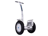 Airwheel S5 680Wh Electric Scooter