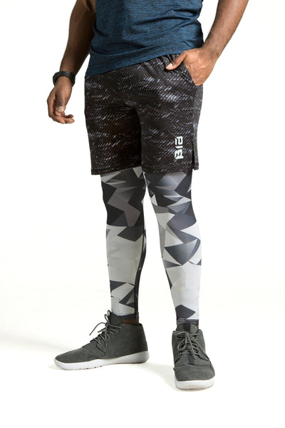 BIA Performance Shorts