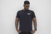 BIA Performance Shirt - Plain