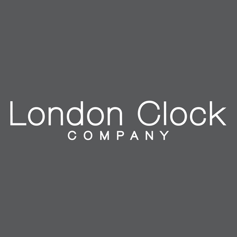 London Clock Co