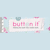 Button It