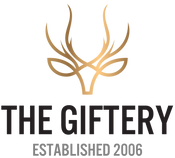 Giftery Gift Boutique