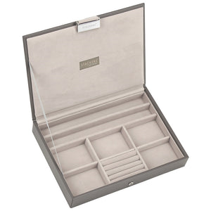 c6ca0b973a45 Stackers by LC Design Jewellery,Accessory & Watch Trays – Giftery ...