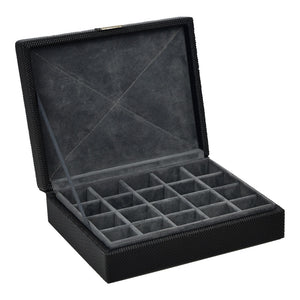 Dulwich Design Cufflink Box