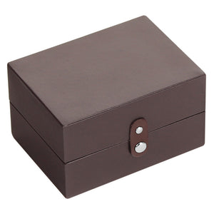 Stackers Chocolate & Brights Travel Box Tray Insert