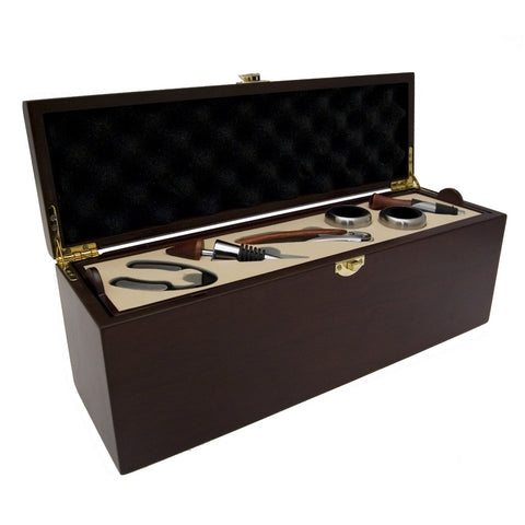 Wine Sets & Corkscrews