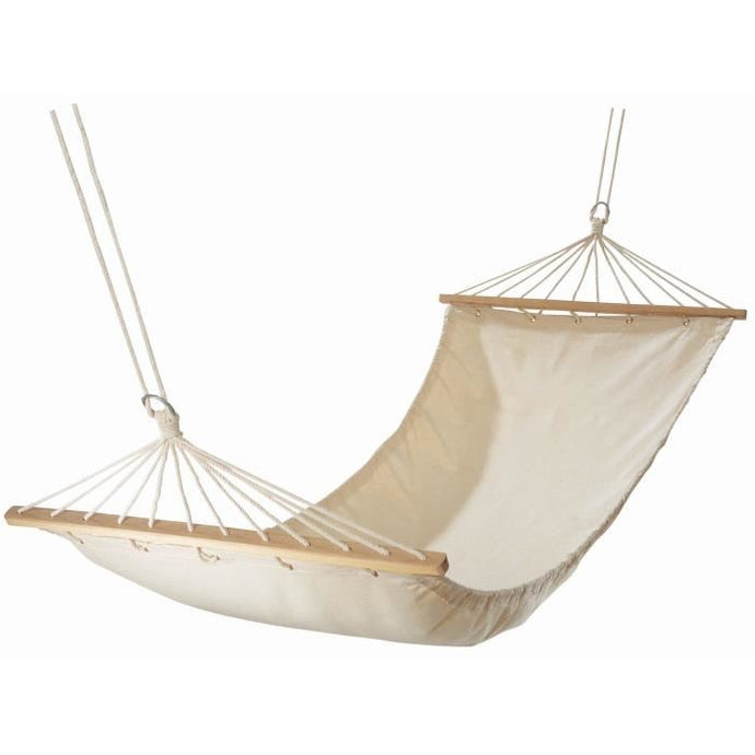 XD Design XD Design Canvas Hammock