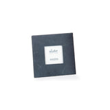 Transomnia Slate 3.5 x 3.5 Photo  Frame