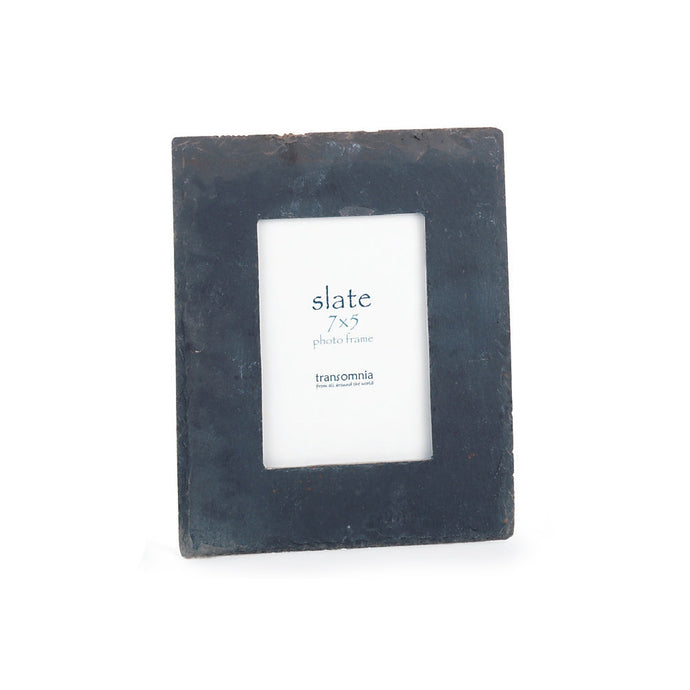 Transomnia Slate 6x4 Photo  Frame