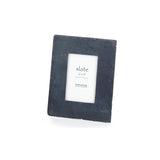 Transomnia Slate 7x5 Photo  Frame