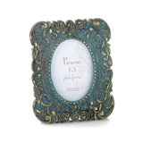 Transomnia Verona Large Photo Frame