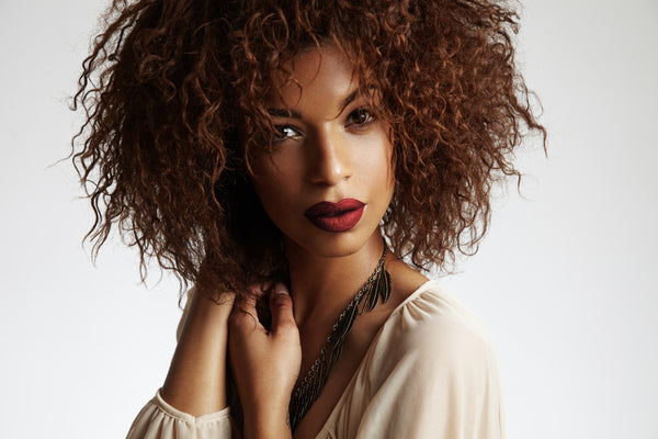 8 Essential Tips to Grow Long, Healthy Hair