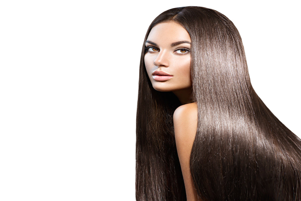 Brazilian Blowout: Innovative Smoothing Treatment