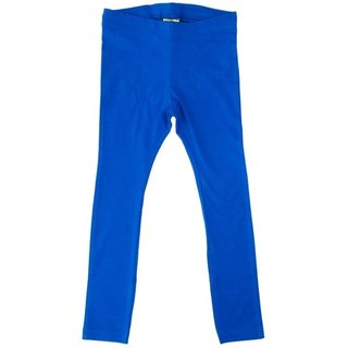 Blue Leggings (8-14 years)