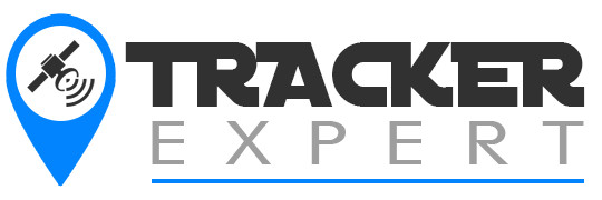 trackerexpert.co.uk