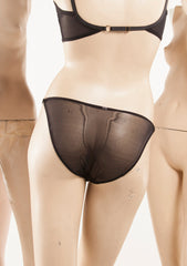 clive-black-back-knicker-lace-liarliar-lingerie
