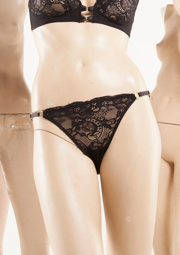 clive-black-front-knicker-lace-liarliar-lingerie